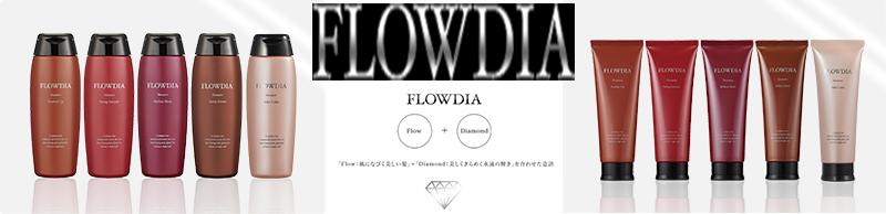 「flodia」の画像検索結果